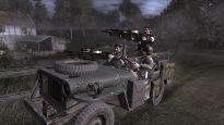 Call of Duty 3  Archiv - Screenshots - Bild 25