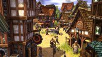 Siedler: Aufstieg eines Königreichs  Archiv - Screenshots - Bild 119