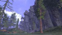 Vanguard: Saga of Heroes  Archiv - Screenshots - Bild 39