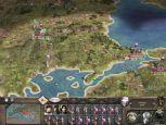 Medieval 2: Total War  Archiv - Screenshots - Bild 50