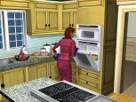 Desperate Housewives  Archiv - Screenshots - Bild 9