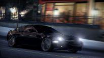 Need for Speed: Carbon  Archiv - Screenshots - Bild 30