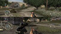 Call of Duty 3  Archiv - Screenshots - Bild 36