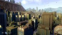 Superman Returns: The Videogame  Archiv - Screenshots - Bild 19