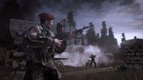 Call of Duty 3  Archiv - Screenshots - Bild 20