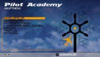 Pilot Academy (PSP)  Archiv - Screenshots - Bild 4