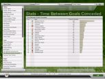 Fussball Manager 07  Archiv - Screenshots - Bild 26