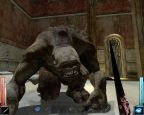 Dark Messiah of Might & Magic  Archiv #2 - Screenshots - Bild 4
