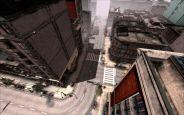 Escape from Paradise City  Archiv - Screenshots - Bild 31