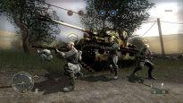 Call of Duty 3  Archiv - Screenshots - Bild 41