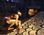 Dark Messiah of Might & Magic  Archiv #2 - Screenshots - Bild 24