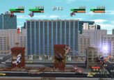 Rampage: Total Destruction  Archiv - Screenshots - Bild 15