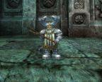 Warhammer: Mark of Chaos  Archiv - Screenshots - Bild 43