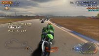 Ducati World Championship  Archiv - Screenshots - Bild 6