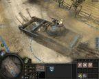 Company of Heroes  Archiv - Screenshots - Bild 16