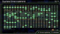 Metal Gear Solid: Digital Graphic Novel (PSP)  Archiv - Screenshots - Bild 5