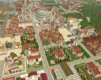 Caesar 4  Archiv - Screenshots - Bild 11