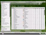 Fussball Manager 07  Archiv - Screenshots - Bild 24