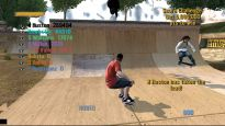 Tony Hawk's Project 8  Archiv - Screenshots - Bild 14