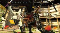 Ninja Gaiden Sigma  Archiv - Screenshots - Bild 13
