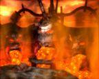 Bionicle Heroes  Archiv - Screenshots - Bild 11