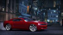 Need for Speed: Carbon  Archiv - Screenshots - Bild 26