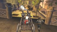 Prince of Persia: Rival Swords (PSP)  Archiv - Screenshots - Bild 6