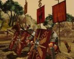 Gods & Heroes: Rome Rising  Archiv - Screenshots - Bild 68