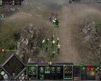 Warhammer 40.000: Dawn of War - Dark Crusade  Archiv - Screenshots - Bild 5