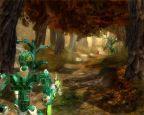 Bionicle Heroes  Archiv - Screenshots - Bild 14