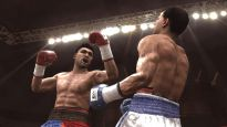 Fight Night Round 3  Archiv - Screenshots - Bild 38