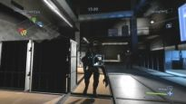 Splinter Cell: Double Agent  Archiv - Screenshots - Bild 13