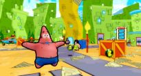 SpongeBob Squarepants: Creature from the Krusty Krab  Archiv - Screenshots - Bild 12