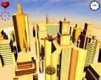 DreamCube  Archiv - Screenshots - Bild 4