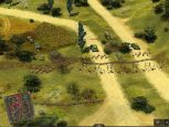 Frontline: Fields of Thunder  Archiv - Screenshots - Bild 16