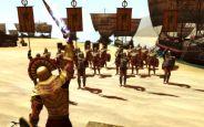 Gods & Heroes: Rome Rising  Archiv - Screenshots - Bild 76