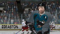NHL 2K7  Archiv - Screenshots - Bild 6