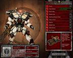 Warhammer 40.000: Dawn of War - Dark Crusade  Archiv - Screenshots - Bild 7