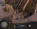 Company of Heroes  Archiv - Screenshots - Bild 9