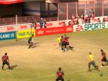 FIFA 07  Archiv - Screenshots - Bild 6