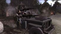 Call of Duty 3  Archiv - Screenshots - Bild 24