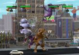 Rampage: Total Destruction  Archiv - Screenshots - Bild 12