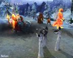 Heroes of Might & Magic 5: Hammers of Fate  Archiv - Screenshots - Bild 15