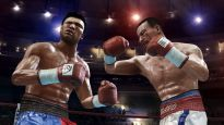 Fight Night Round 3  Archiv - Screenshots - Bild 37