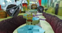 SpongeBob Squarepants: Creature from the Krusty Krab  Archiv - Screenshots - Bild 13