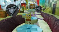 SpongeBob Squarepants: Creature from the Krusty Krab  Archiv - Screenshots - Bild 13
