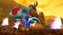 Sonic Rivals (PSP)  Archiv - Screenshots - Bild 8
