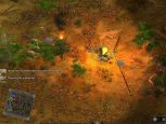 Frontline: Fields of Thunder  Archiv - Screenshots - Bild 22