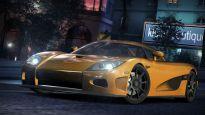 Need for Speed: Carbon  Archiv - Screenshots - Bild 29