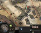 Company of Heroes  Archiv - Screenshots - Bild 18